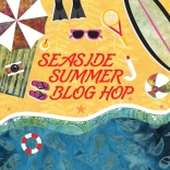 Seside Summer Blog Hop - NO DATE